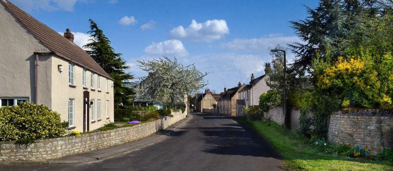 Loversall Parish Council